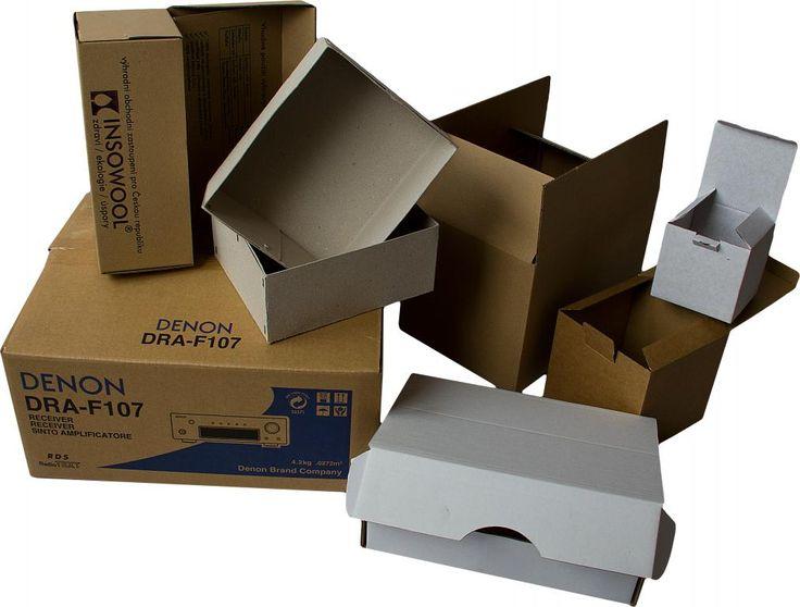 Lepenkové krabice s klopami Hledáte řešení obalových materiálů dle Vašich představ? Naše firma Akart vyhoví všem Vašim potřebám a požadavkům. http://www.akart.cz/projekt/lepenkove-krabice-s-klopami