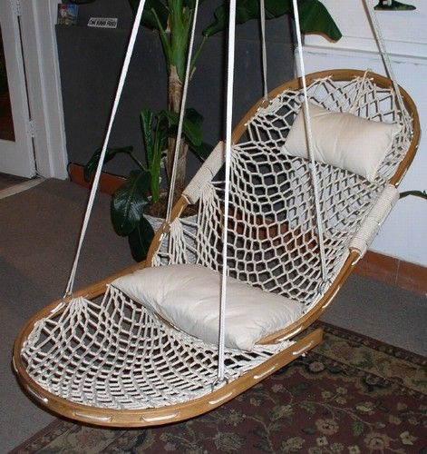 Key West Hammock Chairs Green Folding Chair Covers 11 Best Hanging Sofa/bed Images On Pinterest | Hammocks, For The Home And Future House