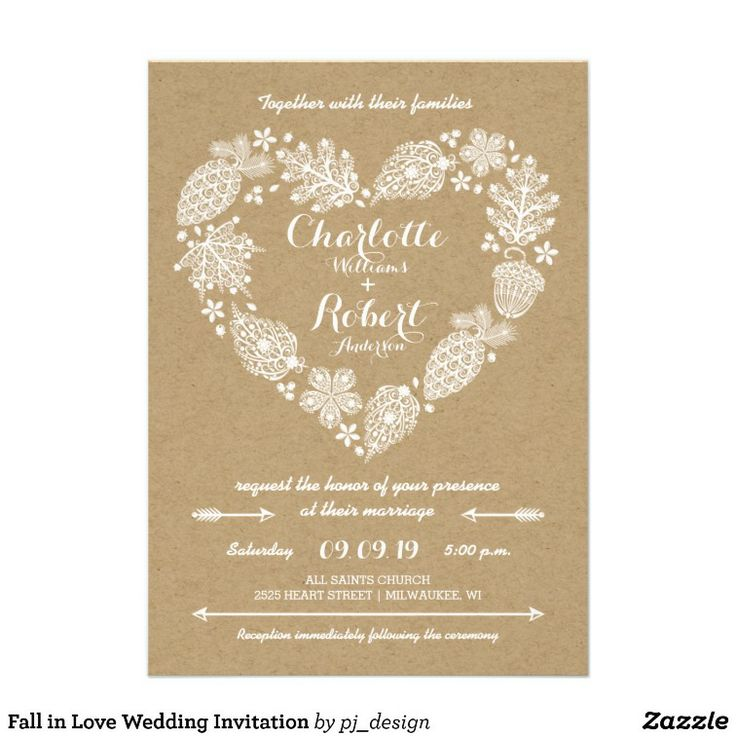 556 best Wedding Invitations images on Pinterest | Bridal ...