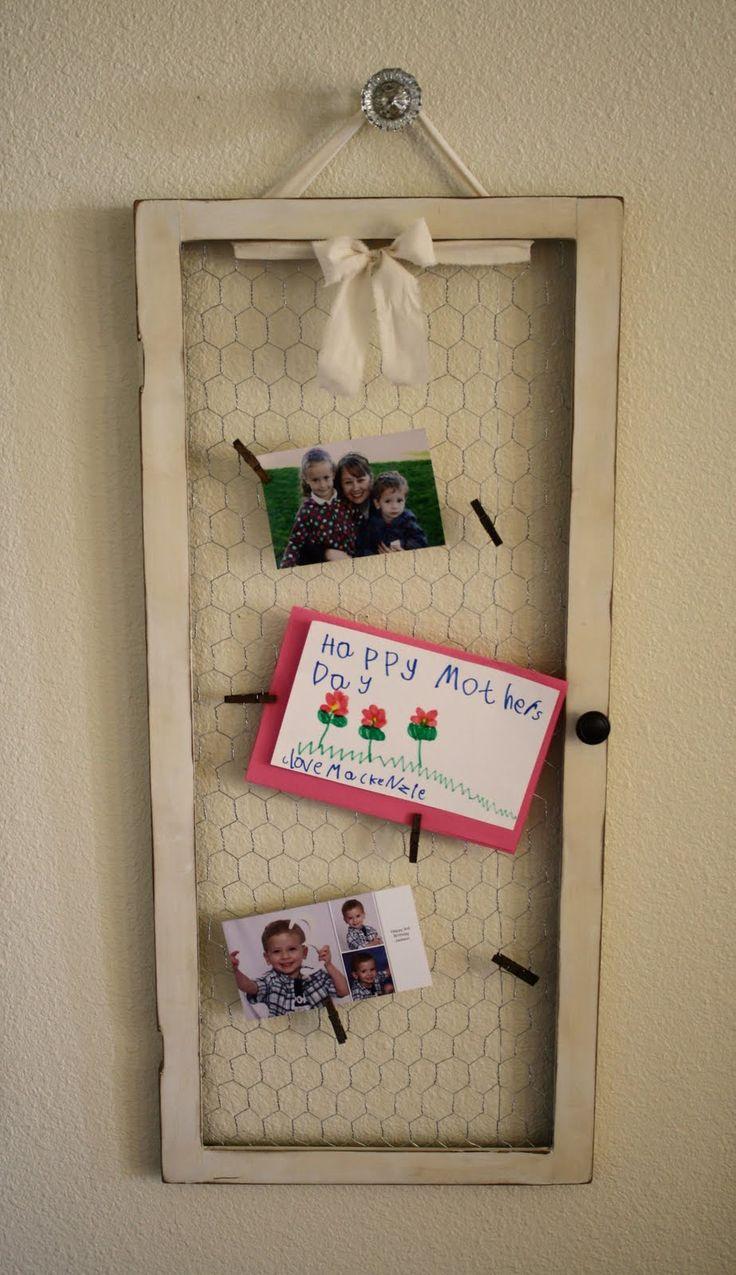 454 best letters frames u0026 wall art images on pinterest home