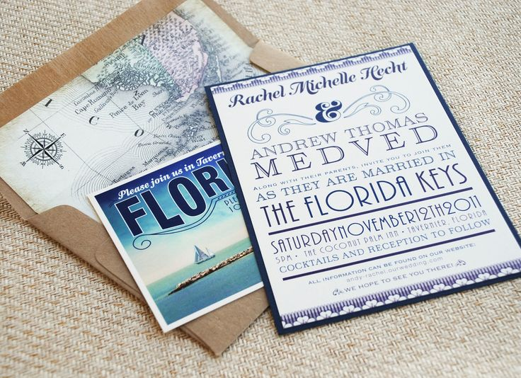 Unique Wedding Stationery Ideas from beyond design. To see more: http://www.modwedding.com/2014/01/07/unique-wedding-stationery-ideas-beyonddesign/ #wedding #weddings #stationery