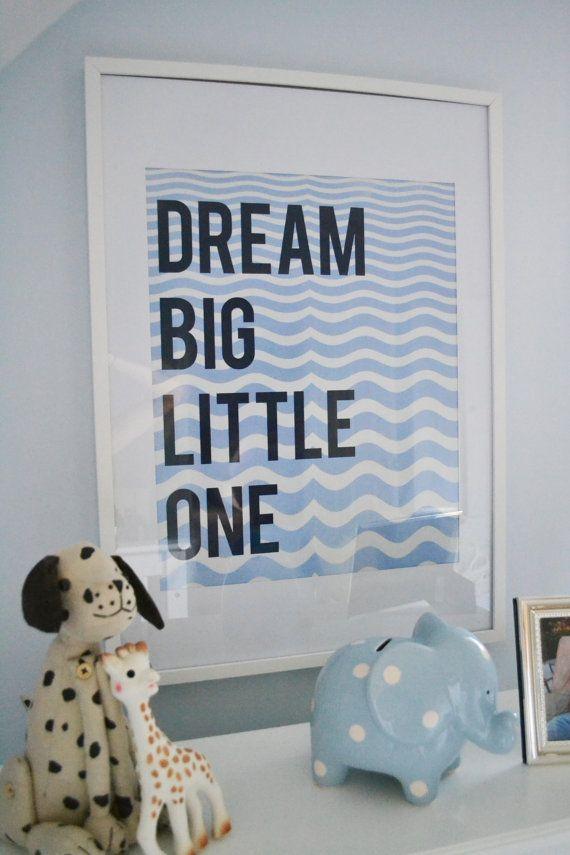Nursery On Pinterest Parents Room Nursery Gallery Walls And Nursery