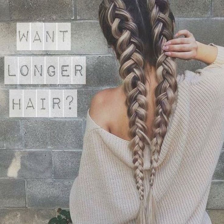 Who is trying to grow their hair out!? I need 4 more product models  Message me