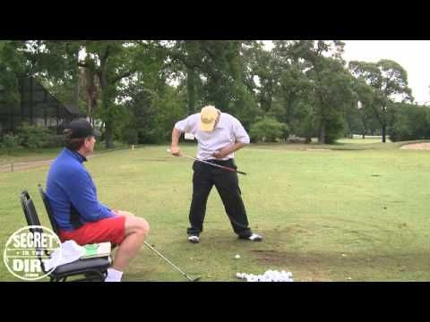 Swing episode 130 golf pinterest swings watches and chang e