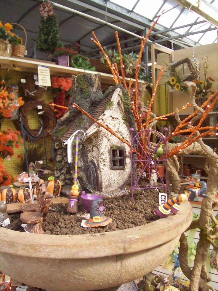 72 best fairy gardening terrariums images on pinterest