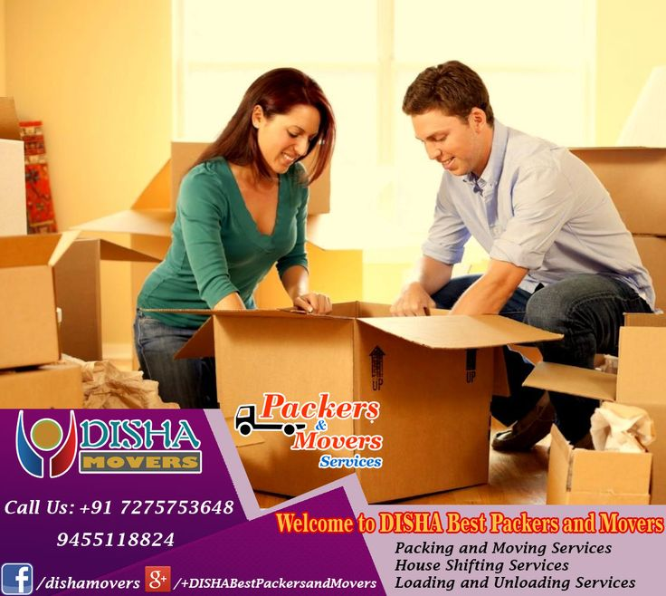 Packers and Movers - Call 9984666638 Disha Movers #Disha #Best #PackersandMovers is a #Lucknow based, operated, full service Packers and Movers #Company in Lucknow. We also provide Local Packers and Movers Service, as well as #Long #Distance Packers and #Movers service, provide you with a moving plan, detailed to every little detail of your #Household #Relocation in #Lucknow. Contact Us 24 Hours a day,