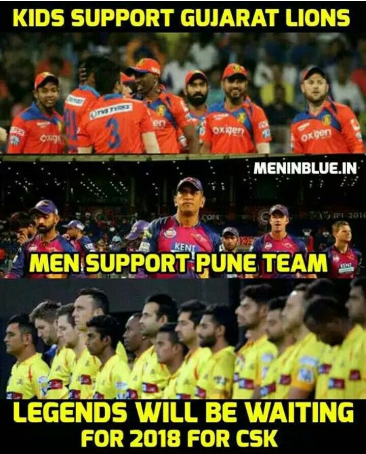 I M A Legend Chennai Super Kings Tamil Funny Memes Dhoni Wallpapers