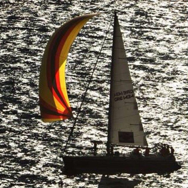 #lemnos #limnos #travel #travelgram #northaegean #sea #port #sailing #yachting #pravlistravel #pravlis #island #ig_greece #ig_travel #instagood #instalike #instagreece #insta_greece #vacation #visitgreece #visitlimnos #greece #greekislands more info @ www.pravlis.gr