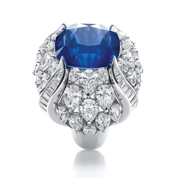 17 best images about harry winston jewellery on pinterest