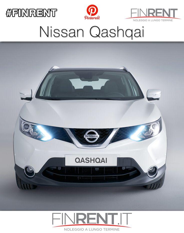 Nissan Qashqai | Finrent.it http://www.finrent.it/blog/nissan-qashqai/ Ecco la nuova #NissanQashqai. Leggi l'articolo, scoprirai i dettagli, le caratteristiche, gli interni e i motori disponibili per la nuova #Nissan #Qashqai #Finrent