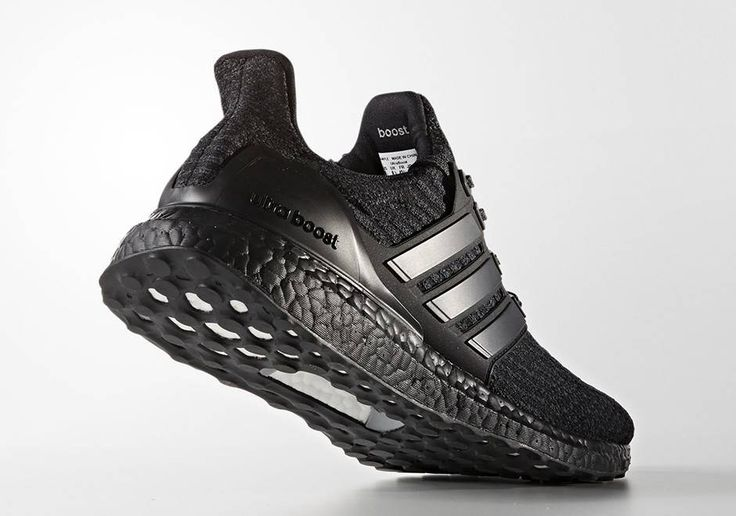 Special Adidas Ultra Boost 3.0 - $79.00