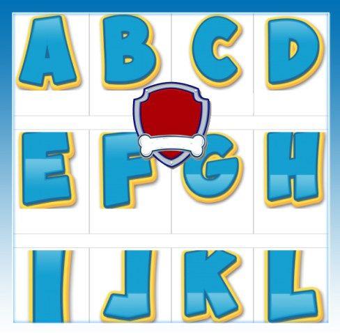 M s de 25 ideas incre bles sobre editar logos en pinterest for Logos para editar