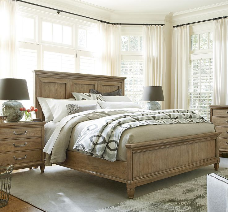 Beautiful Bed 120 best beautiful beds images on pinterest | beautiful beds