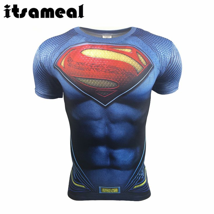 Batman T Shirt 3D Printed Men Slim Fit  $20.38 and FREE shipping  Get it here --> https://www.herouni.com/product/batman-t-shirt-3d-printed-men-slim-fit/  #superhero #geek #geekculture #marvel #dccomics #superman #batman #spiderman #ironman #deadpool #memes