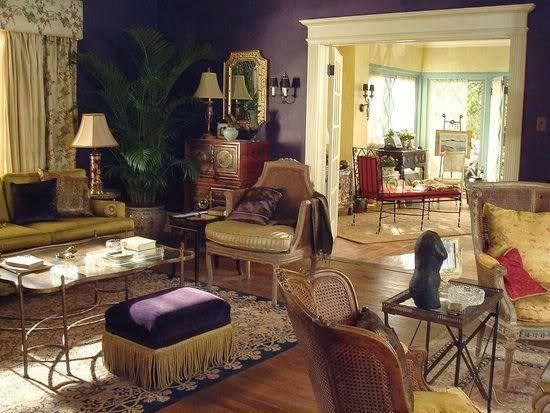 1000 Images About Purple Interiors Plum Lavender Grape Lilac On Pinterest Pantone Color