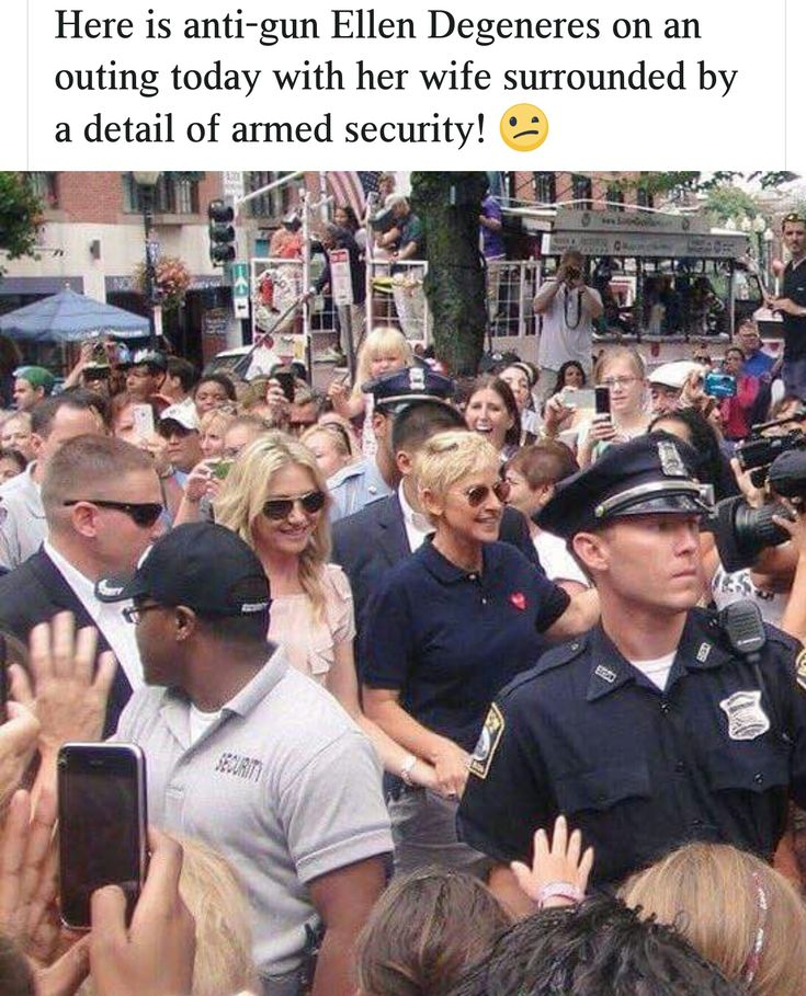 But do NOT allow armed people to protect our children. That would be a terrible thing to do. Hollywood lives mean so much more. PUKE!