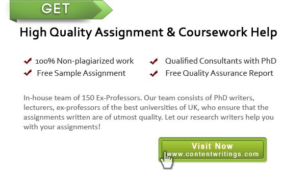How do I submit an online assignment? - ScreenSteps - Instructure