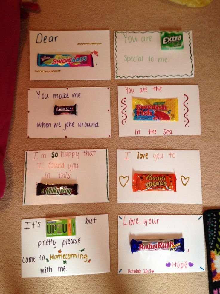145 best homecoming prom grad images on pinterest dance diy how im asking my boyfriend to homecoming it only took about ccuart Gallery