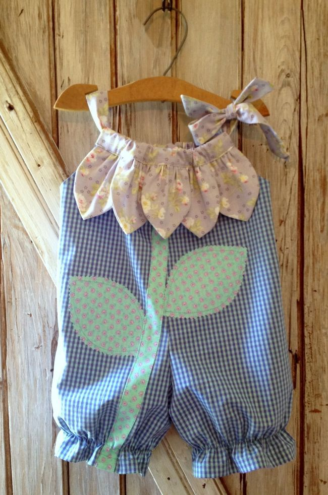 toddlers dress patterns | girl baby romper pdf pattern sewing pattern toddler pattern pillowcase