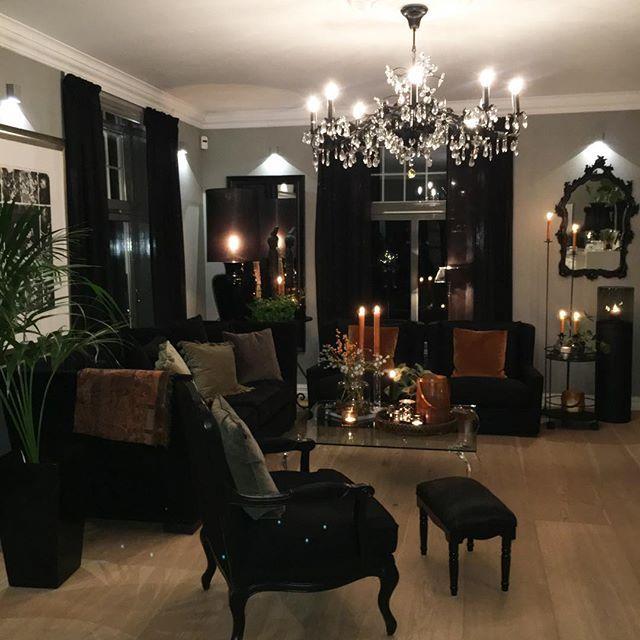 Die besten 25+ Gotik wohnzimmer Ideen auf Pinterest Französische - wohnzimmer ideen dunkel