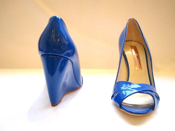 43 Best Wedding Shoes Images On Pinterest