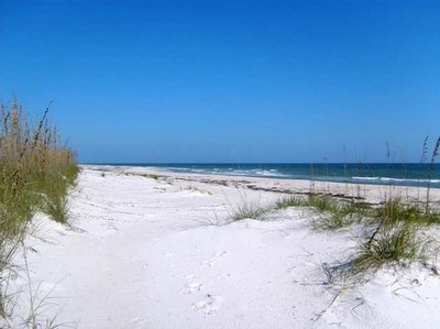 Image result for long beach island sugar sand