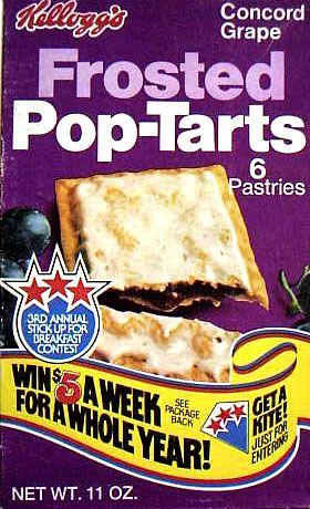 ... about Grape Ape Grape Ape on Pinterest | Sodas, Purple and Sorbet