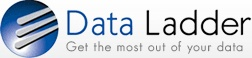Data cleansing software