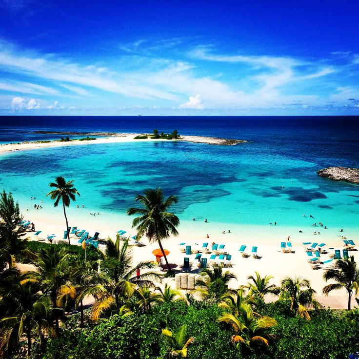 Paradise Island Bahamas Beaches: 49 Best Atlantis, Bahamas Images On Pinterest