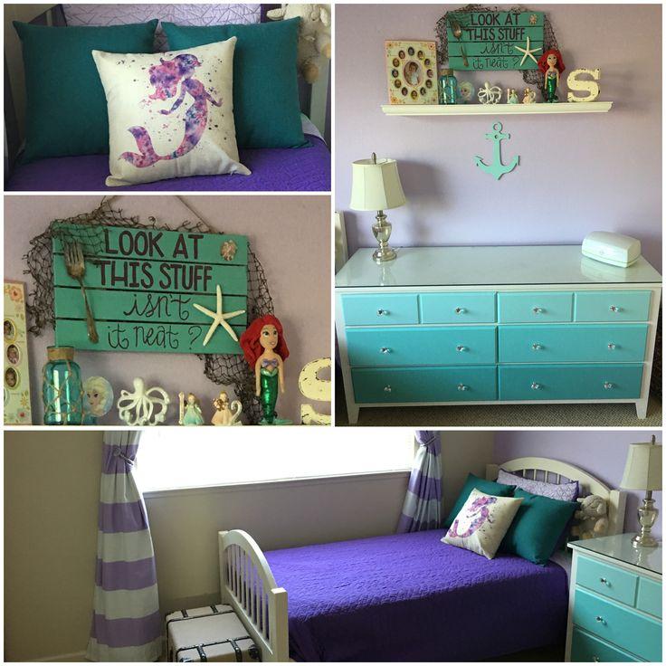 Best 25+ Target toddler bedding ideas on Pinterest ...