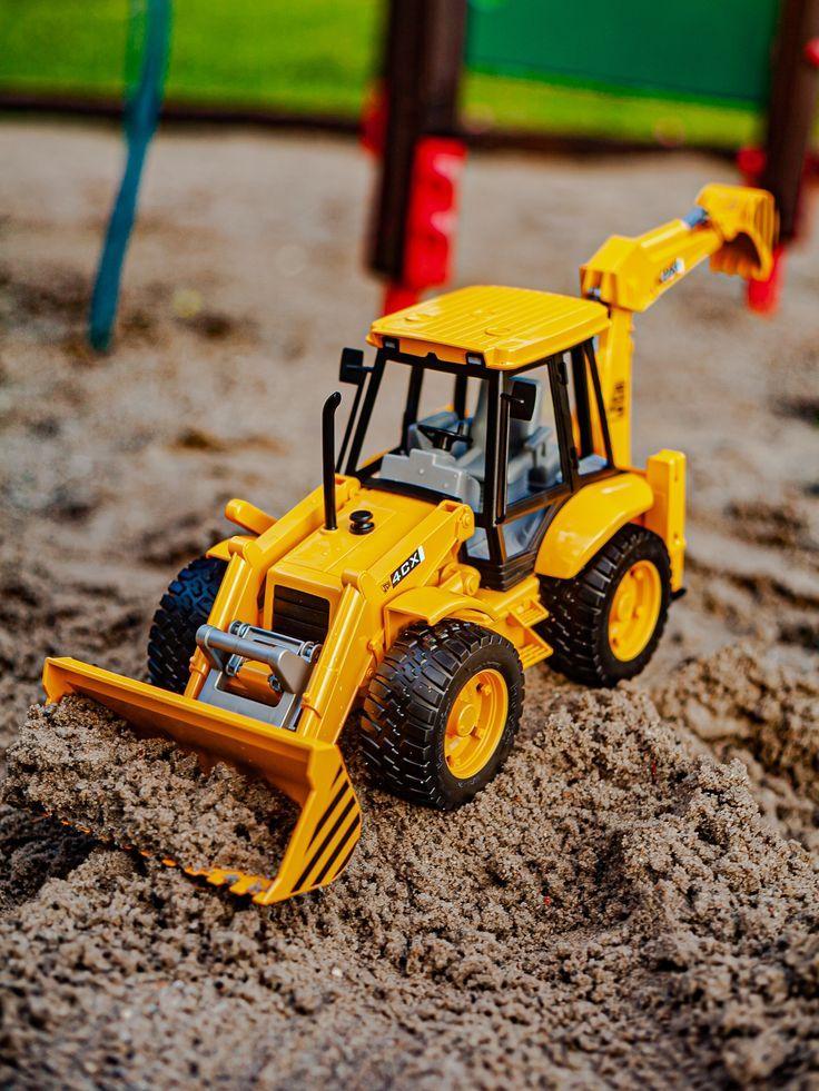 malvorlagen bruder traktor  aglhk