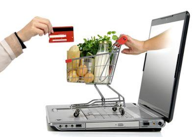 Bài viết Những mặt hàng nên chọn kinh doanh online khá hữu ích và đồng thời giúp cho các bạn xác định được mặt hàng để kinh doanh online có hiệu quả tốt!