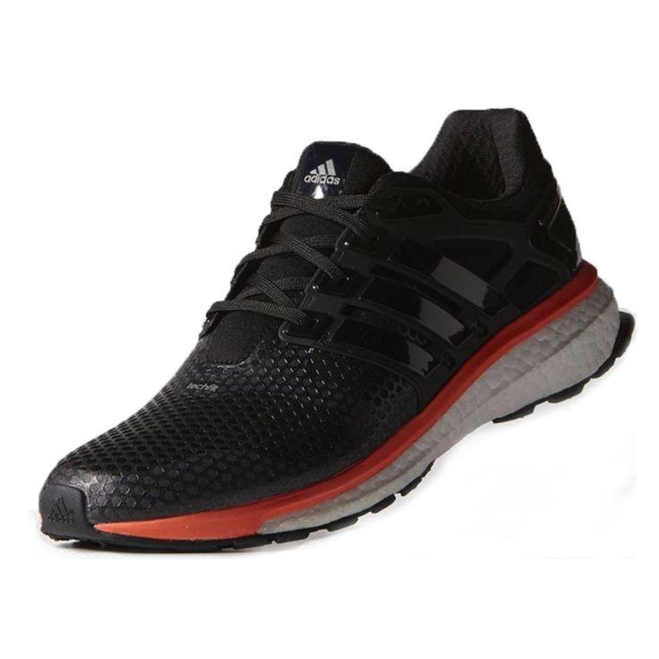 Αποτέλεσμα εικόνας για adidas free running shoes