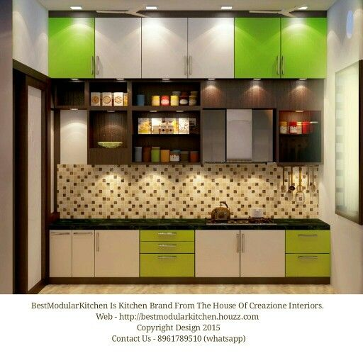 Please visit us for more http://bestmodularkitchen.houzz.com