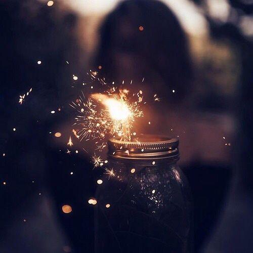 Imagen de lights