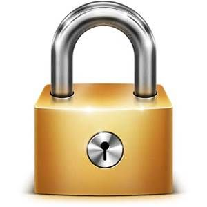 locksmithlaplace: Locksmith laplace 70068