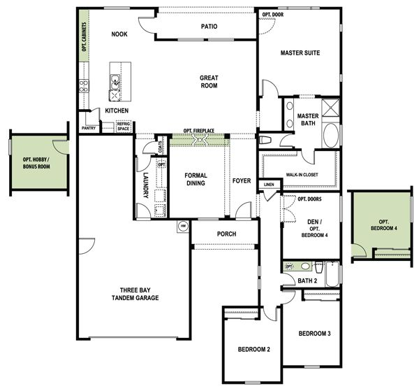 Woodside Homes Floor Plans 46 best park model homes images on pinterest | park model homes