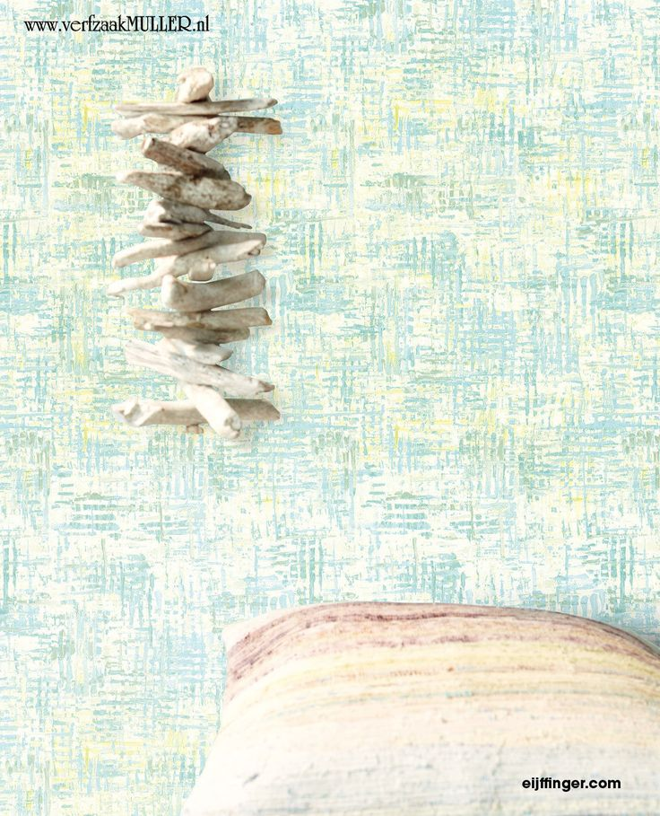 Wallpaper/behang  Grenada
