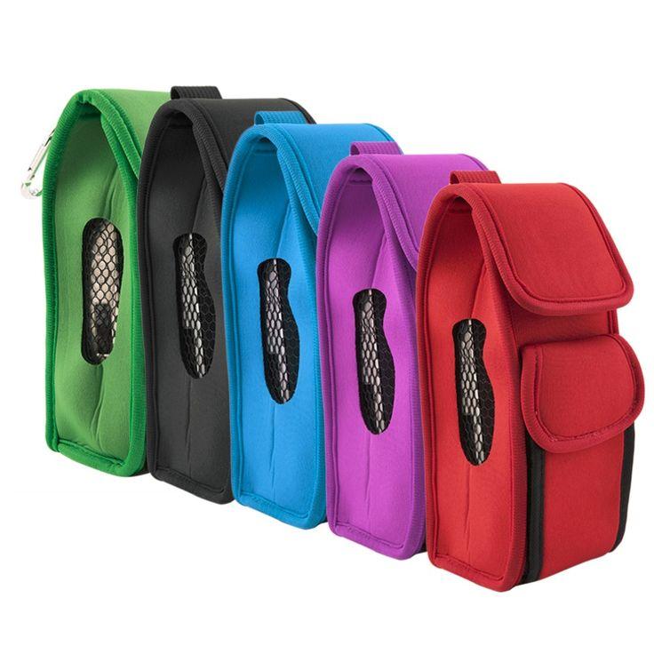 Soft Travel Case Bag Fall Bag For Bose SoundLink Mini Bluetooth Speaker Price: USD 6.56 | United States
