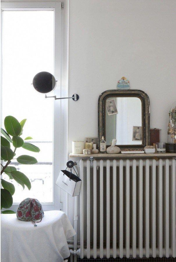 Best 25 Radiator Shelf Ideas On Pinterest Victorian