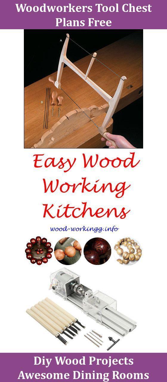 Woodworkingtools Diy Wood Projects Bathroom Master Bath