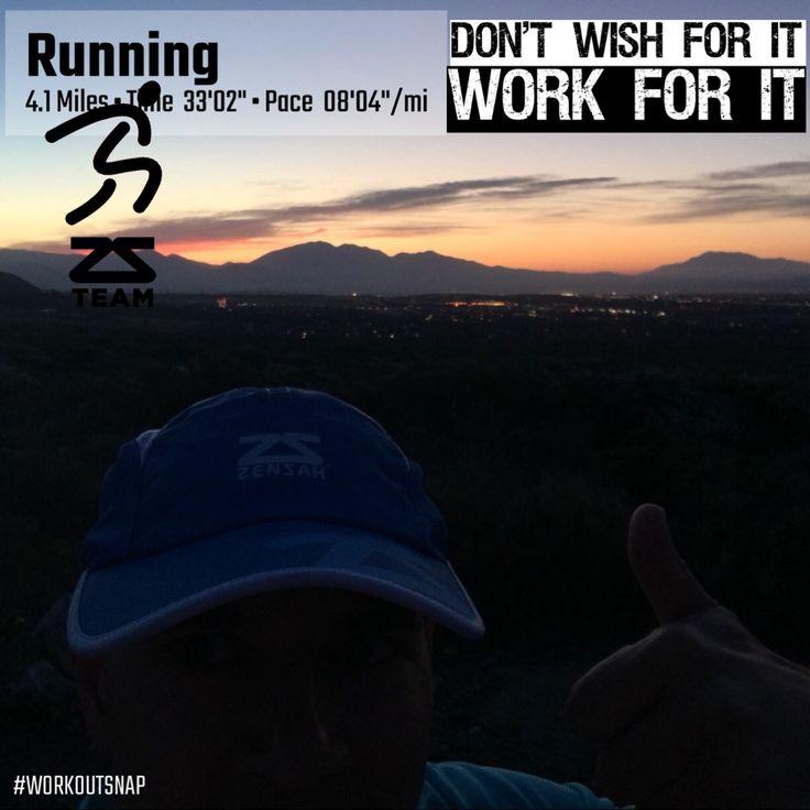 #zensah #withoutlimitz #xc #running #fitlife #teamzensah #athlete #flo #tri #triathlete #swim #training #brandambassador #HSHIVE #HoneyStinger #StingorBeeStung #TheOriginalEnergyWaffle  #aql #brandambassador
