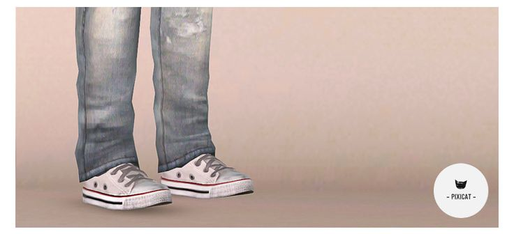 """ Converse LowTops Available for Male YA/A and Teens Package & Sim3pack  included."