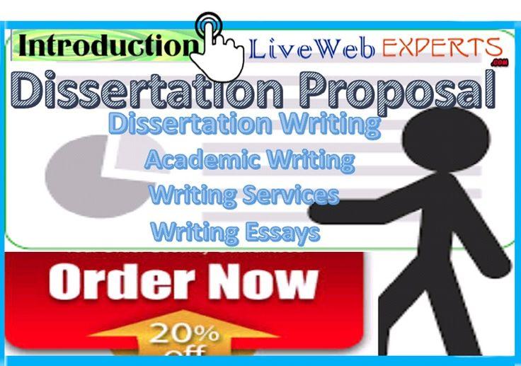 how write a dissertation