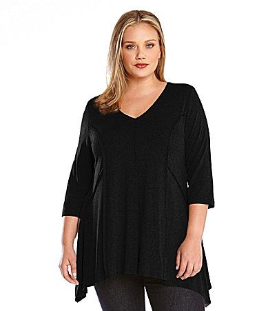 Find fall tops for women at ShopStyle. Shop the latest collection of fall tops for women from the most popular stores - all in one place.