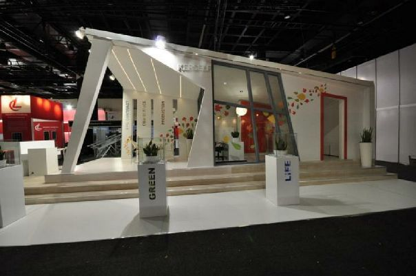 Exhibition Stand Rental Cape Town : Best images about exhibition stand design companies in