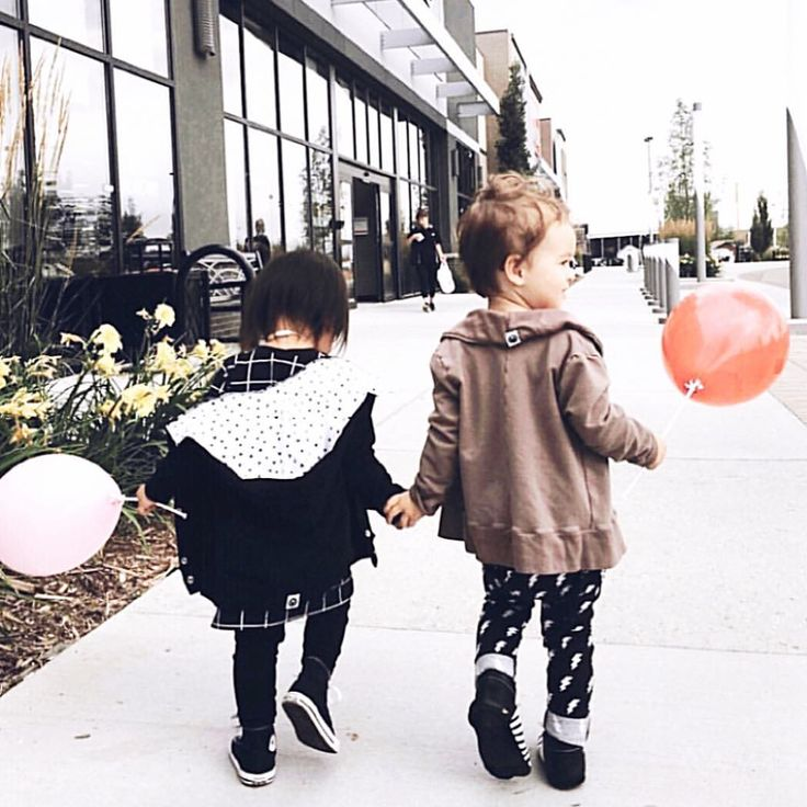 "740 Likes, 20 Comments - Be Loved Handmade (@shopbe.loved) on Instagram: ""Be Loved on a first date with two of the cutest # 1 fans . Thank you for sharing @meg.n.unger +…"""