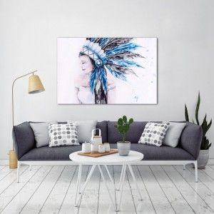 Obrazy, fototapety, plakaty - dekoracje na ściany. Sklep z ozdobami od artystów i fotografów