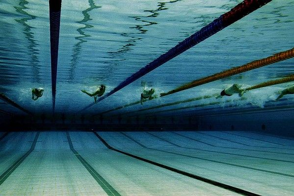 7 Ways to Kickstart Your Motivation for Swimmers