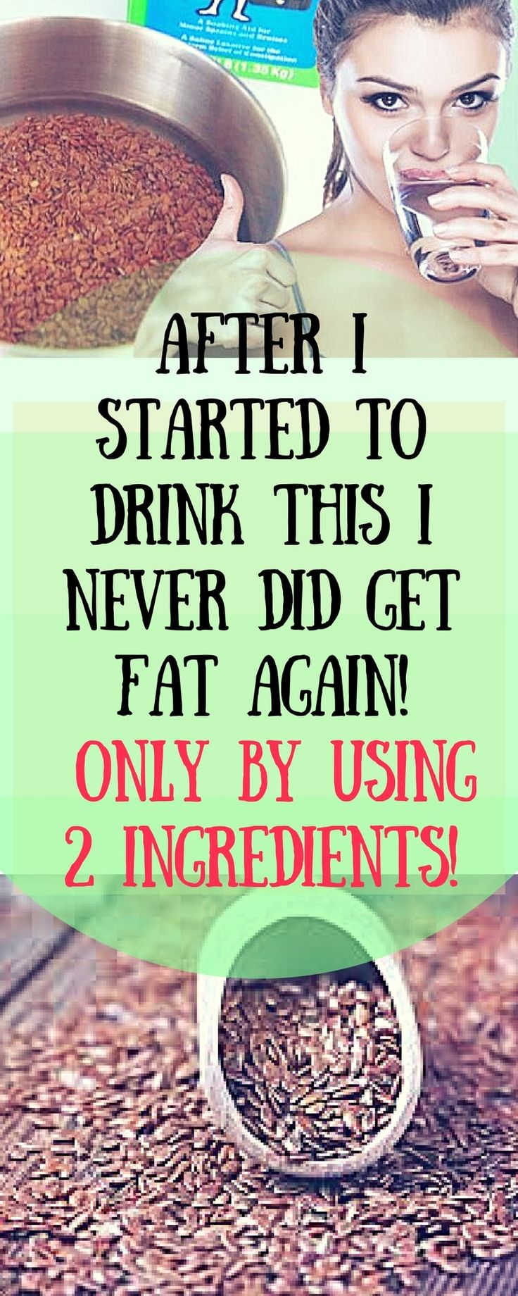#drink #weight #loss #recipe #fat #remedy
